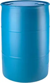 H-129 Sanitizer