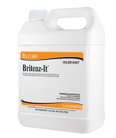 Britenz-It™