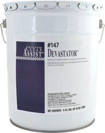 Devastator®