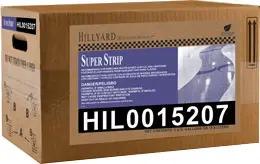 Super Strip