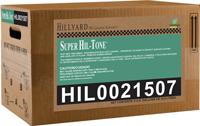 Super Hil-Tone®