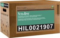 HIL0021907