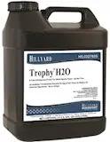 Trophy® H2O