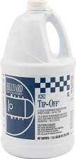 Tip-Off®