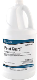 Point Guard®
