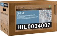 Seal 340®