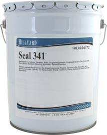 Seal 341®