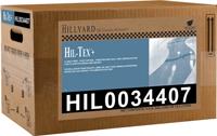 Hil-Tex® +