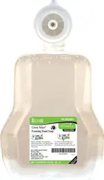 Green Select® Foaming Hand Soap