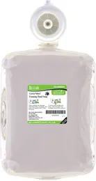 Green Select® Foaming Hand Soap