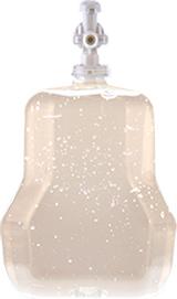 Spray Instant Hand Sanitizer