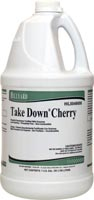 Take Down® Cherry