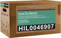 Liquid Trap Shooter®