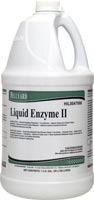 Liquid Enzyme II