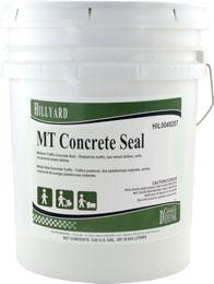 MT Concrete Seal