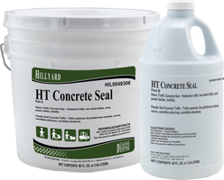 HT Concrete Seal