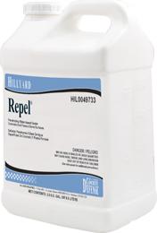 Repel®