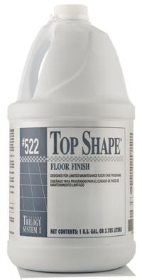 Top Shape®