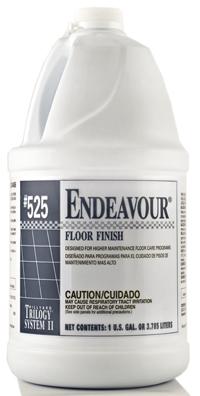 Endeavour®