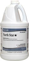North Star*®