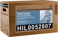 North Star*®