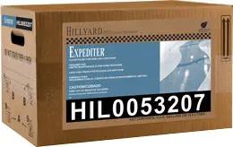 Expediter®