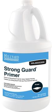 Strong Guard® Primer