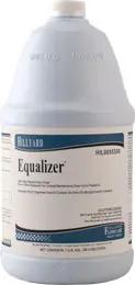 Equalizer®