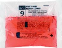 Heavy Duty Floor Cleaner