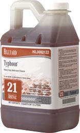 Typhoon®