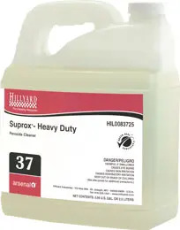 Suprox® - Heavy Duty