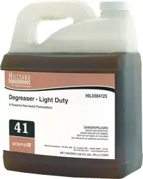 Degreaser - Light Duty