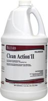 Clean Action® II