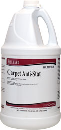 Carpet Anti-Stat