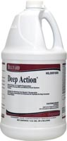 Deep Action®