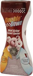 Double Down®