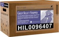 Green Select® Stripper
