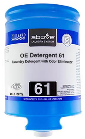 OE Detergent 61