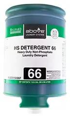 HS Detergent 66