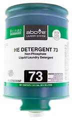 HE Detergent 73