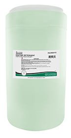 Enzyme Detergent