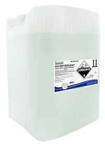 HS Detergent