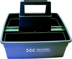 HIL20408