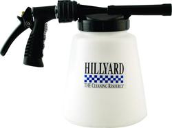 HIL26320
