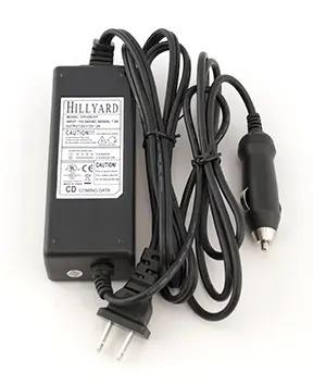HIL30763