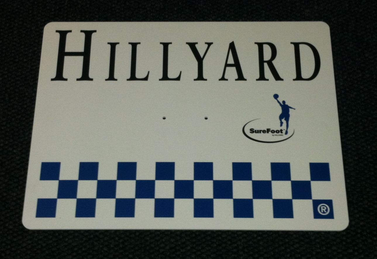 HIL54016