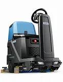 Trident® R26SC Plus