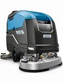 Trident® T30SC Pro