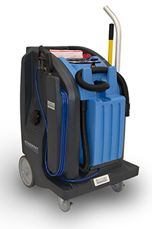 Trident® CC17XPC Cleaning Companion®