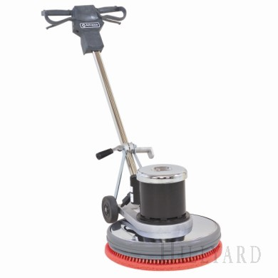 Hillyard b2b all products for 175 rpm floor machine